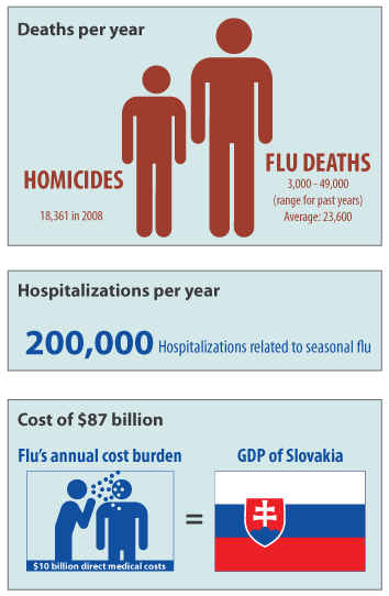 http://www.mappinghealth.com/static/mh/flu-burden.png